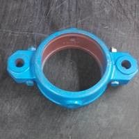 Other image of a Packing Gland to fit Goulds 3175 L