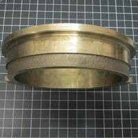 Other image of a Stuffing Box Bushing to fit Goulds 3415 M
