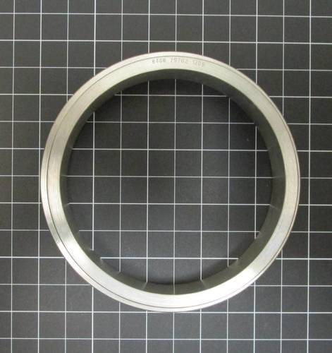 Featured image of a Stuffing Box Bushing to fit Goulds 3175 M 317SS