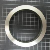 Other image of a Stuffing Box Bushing to fit Goulds 3175 M 317SS
