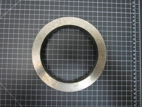 Featured image of a Cast Iron Case Ring to fit Goulds 3316 M 3X4-11H