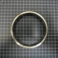 Other image of a Cast Iron Stuffing Box Bushing to fit Goulds 3175 L