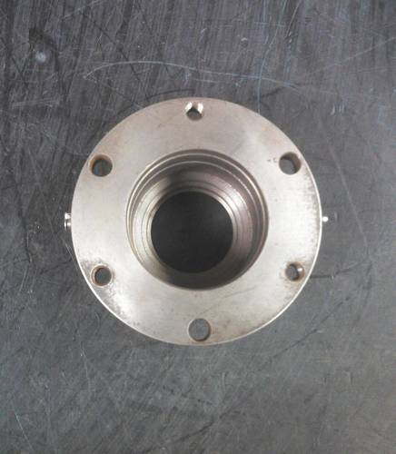 Featured image of a Bearing Housing to fit Goulds 3171 MT