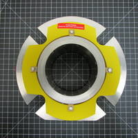 """Other image of a 3.625"""" Chesterton S10 Single Cassette Type Cartridge Seal"""