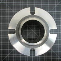 "Other image of a 3.625"" Chesterton S10 Single Cassette Type Cartridge Seal"