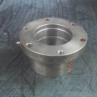 Other image of a Bearing Housing to fit Goulds 3171 MT
