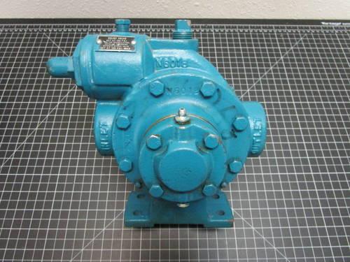 "Featured image of a Blackmer LGL1.25"" Pump"