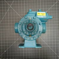 "Other image of a Blackmer LGL1.25"" Pump"