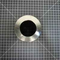 Other image of an Alloy 20 Sleeve to fit Goulds 3196 XLT/XLTX/XLTi