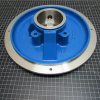 """Other image of a 316SS Seal Chamber to fit Goulds 3196/3196CV/3796 MTi/MTX 13"""""""
