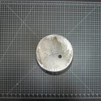 Other image of a CD Rotor to fit Moyno 2000 1E022G-1