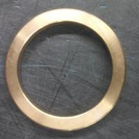 Wear Ring to fit Goulds 3755 M 2x3-7