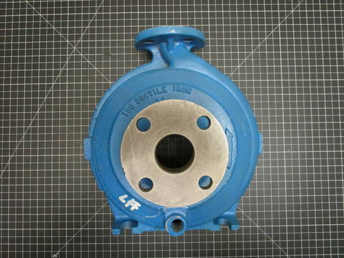 Featured image of a Ductile Iron Casing to fit Worthington D1011 1.5x1-8