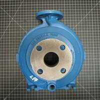 Ductile Iron Casing to fit Worthington D1011 1.5x1-8