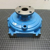 Other image of a Ductile Iron Casing to fit Worthington D1011 1.5x1-8
