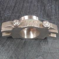 Other image of a Packing Gland to fit Goulds 3135 S