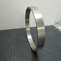 Other image of a 316SS Impeller Wear Ring to fit Goulds 3450 16x18-20.5