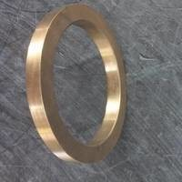 Other image of a Wear Ring to fit Goulds 3755 M 2x3-7