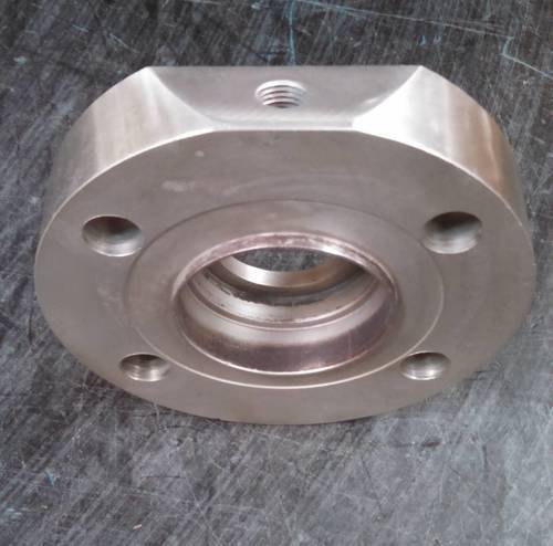 Featured image of a Flush Gland to fit Goulds 3316 and 3405 M