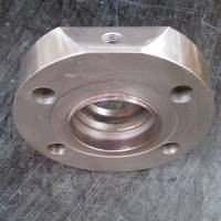 Flush Gland to fit Goulds 3316 and 3405 M