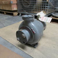 Other image of a Wilfley AG 1.5x1-6 Non-Metalic Centrifugal Pump