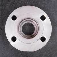 Other image of a Flush Gland to fit Goulds 3316 and 3405 M