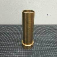 Bronze Locking Sleeve to fit Goulds 3405/3316 L
