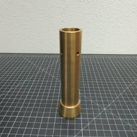 Other image of a Bronze Non-Locking Sleeve to fit Goulds 3405/3316 S