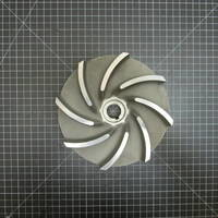 CD4 Impeller to fit Goulds HSD 2x2-8