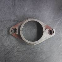 Other image of a Packing Gland to fit Goulds 3175 M