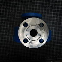Other image of a 316SS Casing to fit Goulds 3296 S 1x1.5-6