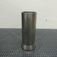 Cast Iron Sleeve to fit Goulds 3415 S