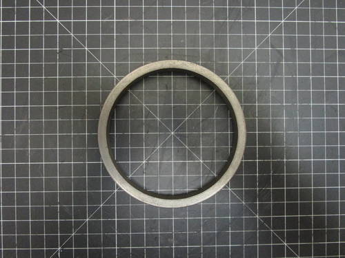 Featured image of a Cast Iron Wear Ring to fit Goulds 3310 H