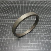 Other image of a Cast Iron Wear Ring to fit Goulds 3310 H