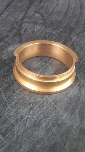 Featured image of a Stuffing Box Bushing to fit Goulds 3316/3405 L