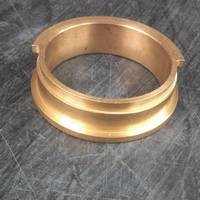 Stuffing Box Bushing to fit Goulds 3316/3405 L