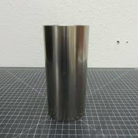 304SS/NCB Hard-Faced Packing Sleeve to fit Bingham CAD 6x8-12 L