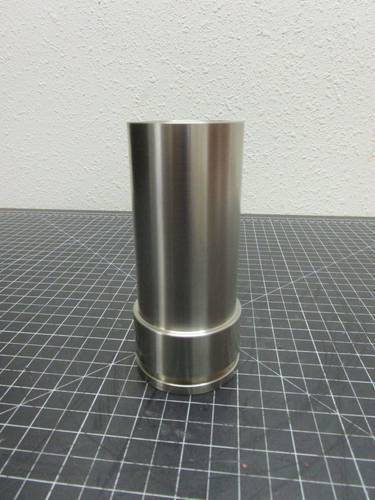 Featured image of a 316SS Sleeve to fit Bird 200