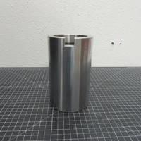 304SS/NCB Hard-Faced Sleeve to fit Bingham CFO 16x16-20