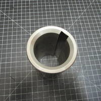 Other image of a 304SS/NCB Hard-Faced Sleeve to fit Goulds 3135 M