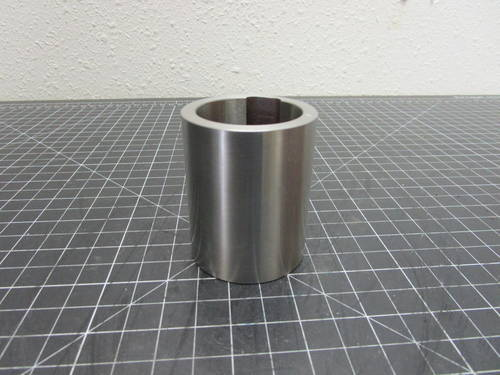 Featured image of a Steel Pressure Reducing Sleeve to fit Goulds 3310 H