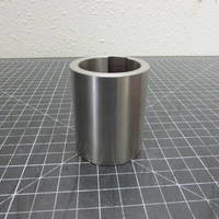 Steel Pressure Reducing Sleeve to fit Goulds 3310 H