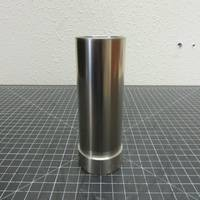 304SS/NCB Hard-Faced Sleeve to fit Ingersoll-Rand 5ALV