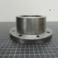 Iron Bearing Housing to fit Goulds 3138 S Serial Numbers After 202B661 Grease Lube