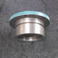 Other image of a Bearing Housing to fit Goulds 3196 S/ST