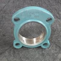 Other image of a Mechanical Seal Gland to fit Goulds 3196 ST/STX/STI
