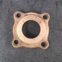 Flush Gland to fit Goulds 3316 and 3405 L