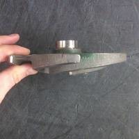 Other image of an Impeller to fit Goulds 3171 ST 1x1.5-6