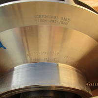 Other image of a Stainless Steel Rotating Element to fit Goulds 3620 L 10x12-19SQ