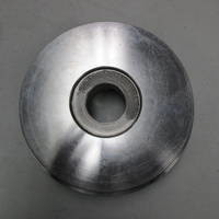 Other image of a CN7M / A-20 Stuffing Box Cover to fit Allis Chalmers CSO 10""
